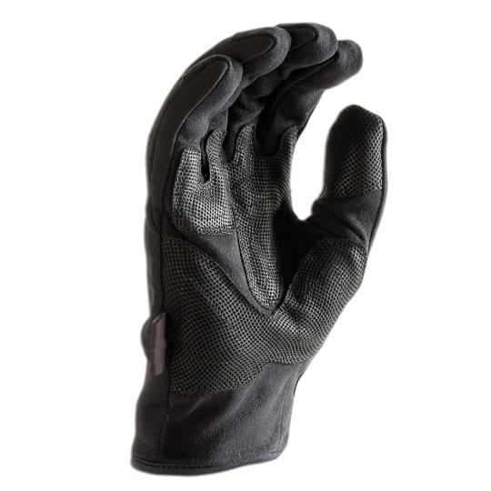MTP cut resistant glove Level 5 for cold weather (palm)