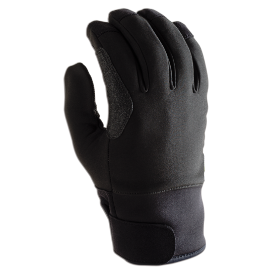 MTP cut resistant glove Level 5 for cold weather