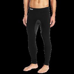 Pantalon termico MTP