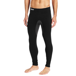 Internal MTP thermal pants for winter or summer