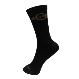 MTP silver ions socks for winter