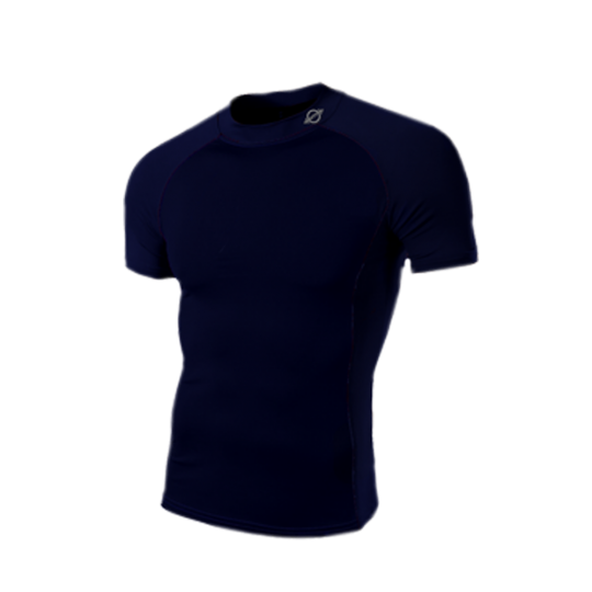 MTP Thermal t-shirt to use under bulletproof vests