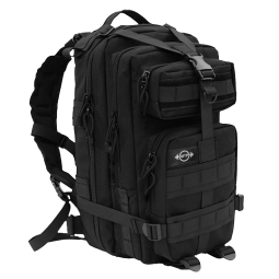 Tactical MTP backpack 35 liters for outdoor
