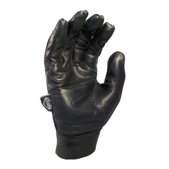 MTP tactical cut resistant level 5 operative glove (palm)