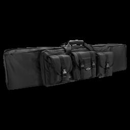 Bolsa táctica MTP para transporte arma larga (107cm)