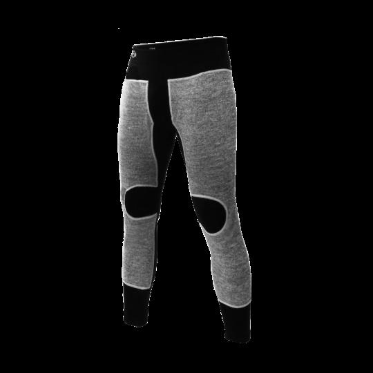 Slash prove MTP thermal underpants level 5