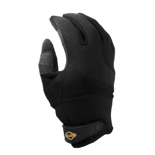 MTP glove cut resistant level 5 anti-cut for marine infantry