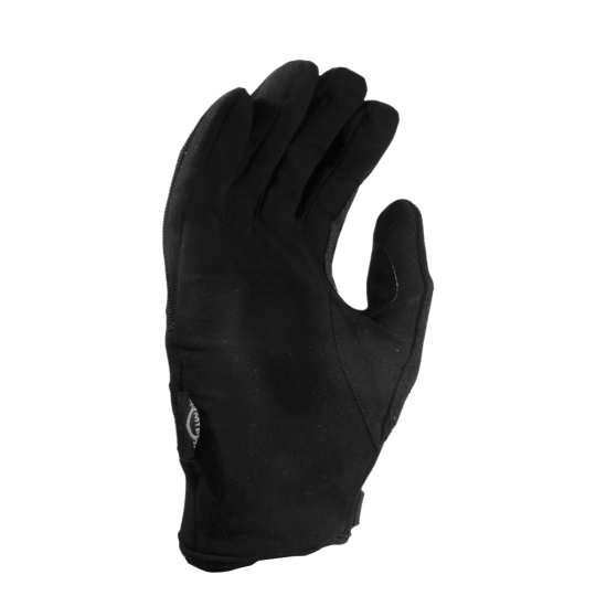 MTP glove cut resistant level 5 anti-cut for marine infantry (palm)
