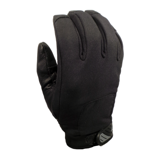 MTP cut resistant level 5 waterproof glove for cold weather