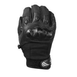 MTP waterproof cut resistant level 5 glove with knuckles