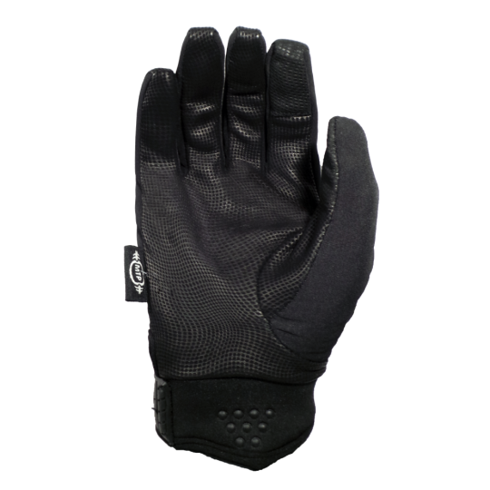 MTP cut resistant level 5 waterproof glove for cold weather (palma)
