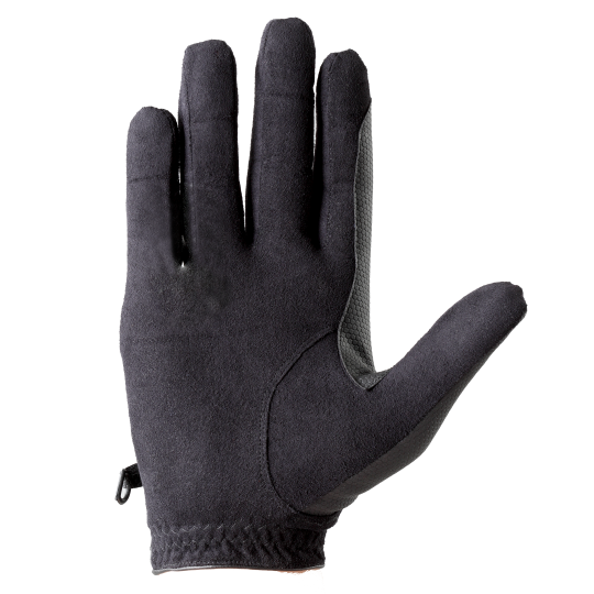 MTP tactical glove of frisking and shooting MTP palm in Amara