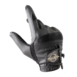 MTP tactical glove of frisking and shooting MTP