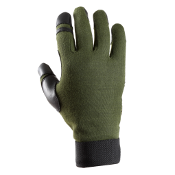 MTP Flame retardant glove for special operations