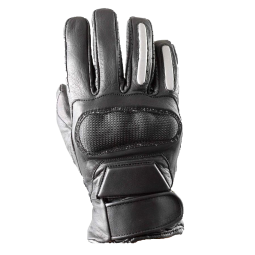 MTP cut resistant level 5 reflective glove for biker
