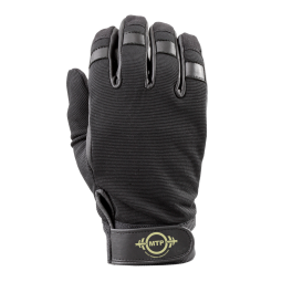 MTP anti-cut level 5 glove for summer with high breathability