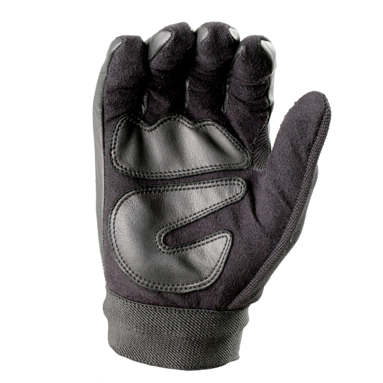 MTP anti-cut level 5 glove for summer with high breathability (palm)