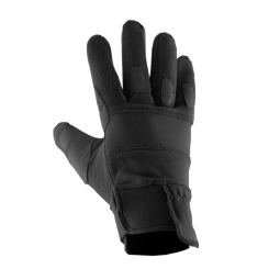 MTP tactical anti-trauma glove for summer