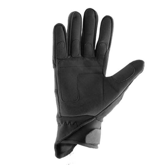 MTP tactical anti-trauma glove for summer (palm)