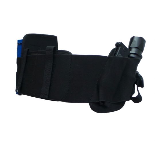 MTP Multi-functional tactical belt elastic girdle